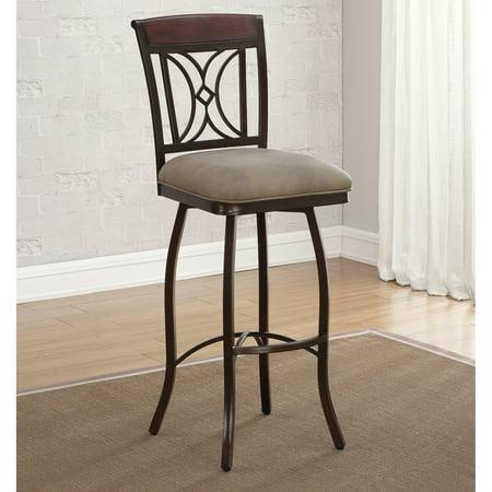 Magnificent Ahb Eden Extra Tall Bar Stool Gamerscity Chair Design For Home Gamerscityorg