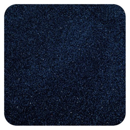 Color Of Sand (SANDTASTIK PRODUCTS INC. COL25LBBOXNAV 25 LB BOX OF NAVY BLUE SAND-)