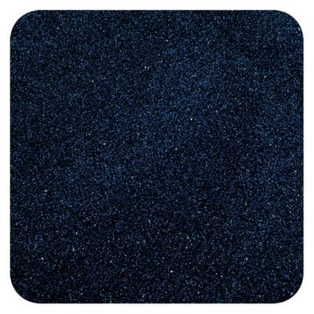 SANDTASTIK PRODUCTS INC. COL25LBBOXNAV 25 LB BOX OF NAVY BLUE SAND- 11.34kg Boch Play Green Garden