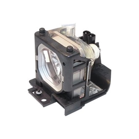 eReplacements Premium Power Products DT00671-OEM Philips Bulb - projector lamp
