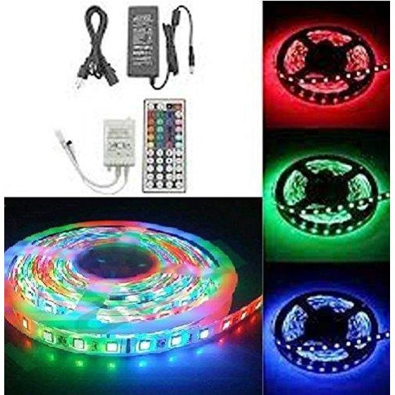 Lightahead ip67 300 led water resistant flexible strip light with lightahead ip67 300 led water resistant flexible strip light with thick tubing 164 feet aloadofball Image collections