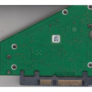 ST3000DM003, 1F216N-568, CC54, 3164 K, Seagate SATA 3.5 PCB