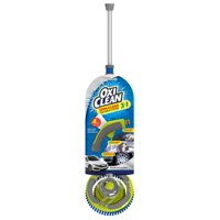 Oxi-clean Spin Clean Car Wash System