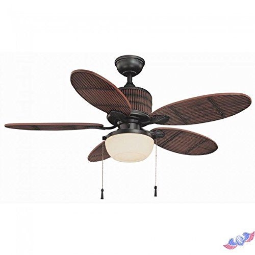 Home Decorators Outdoor Fan