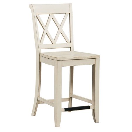 Astounding Laurel Foundry Modern Farmhouse Aubin Vintage 25 63 Bar Ncnpc Chair Design For Home Ncnpcorg