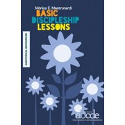 Basic Discipleship Lessons - Additional Resources: Discipleship ABCDE (Paperback)