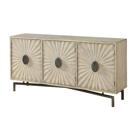 Textured Modern Sideboards And Credenzas on consoles and credenzas, made in usa modern credenzas, modern sideboards with sliding door, country style credenzas, industrial modern credenzas, post modern credenzas, modern sideboards and hutches,