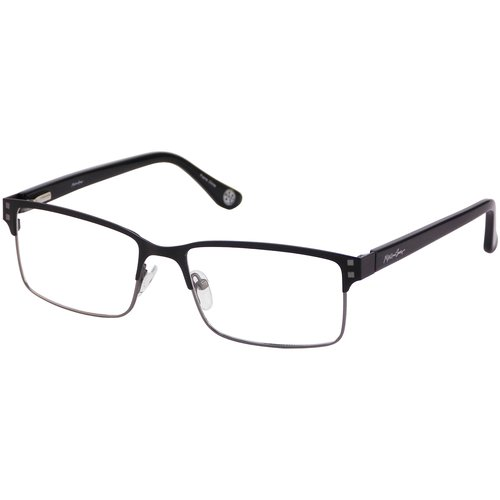 Maui & Sons Men's Prescription Glasses, MS 501 -- Black - Walmart.com at Walmart - Vision Center in Lewisburg, TN | Tuggl