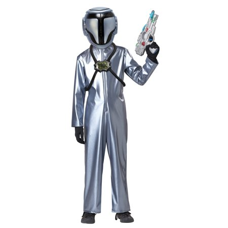 Child First Contact Alien Costume California Costumes 351](Costume Contact)