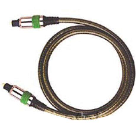 first sing ps3003 optical audio cable for xbox. Black Bedroom Furniture Sets. Home Design Ideas