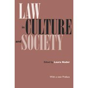 Law in Culture and Society
