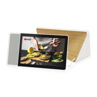 """Lenovo Smart Display 10"""" with Google Assistant"""
