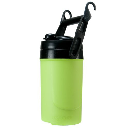 Igloo Sport 1/2 Gallon Cooler with Hooks - Volt