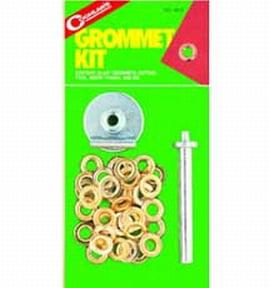 Coghlan's Grommet Kit (20-pack)