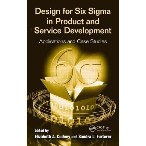 six sigma case studies in service industry