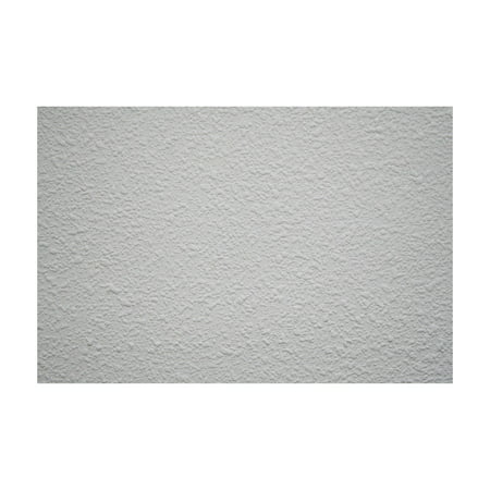 Paintable Stucco Wallpaper - Dead Pool Wallpaper