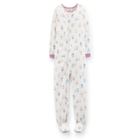 Carter S Blanket Sleepers Upc Amp Barcode Upcitemdb Com