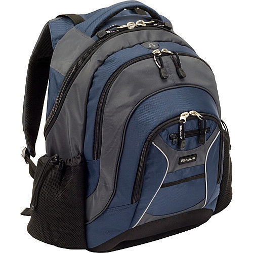 "Targus 15.4"" Feren Backpack"