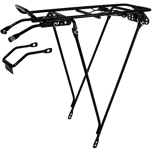 Universal Bike Carrier Rack