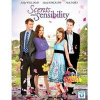 Scents & Sensibility (DVD)