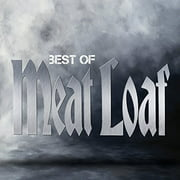 Meat Loaf - Icon Series: Meat Loaf (CD)