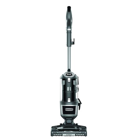 Shark NV601 Rotator Lift-Away Speed Black Vacuum Cleaner (Certified Refurbished)