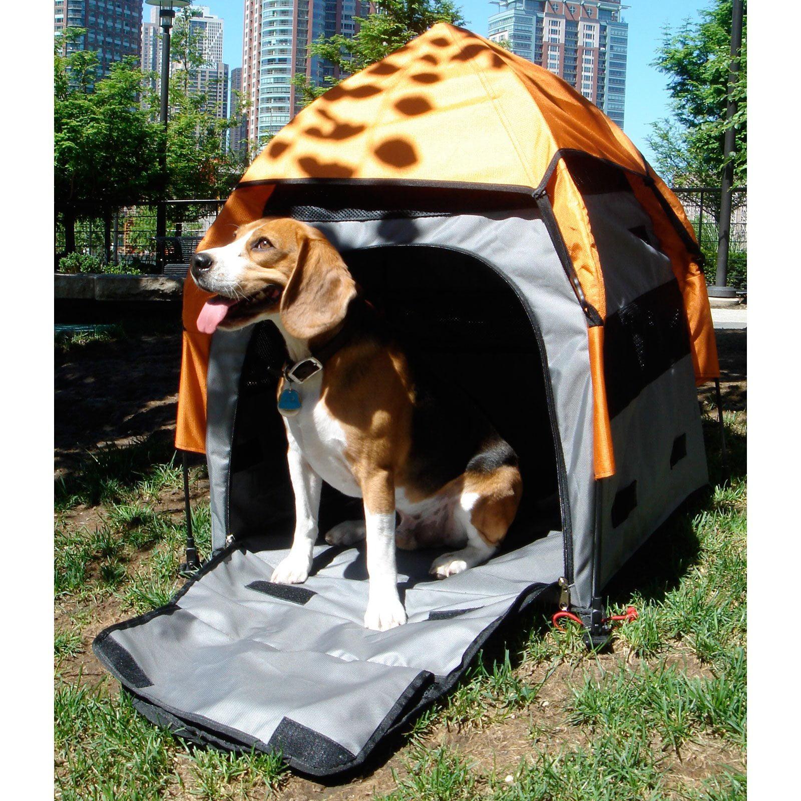 Pet Ego Umbra Pet Umbrella Pet House
