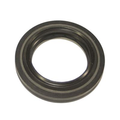 Dana Spicer Dana 44/Model 20 Outer Wheel Bearing Seal 35239 Outer Axle Tube Seals