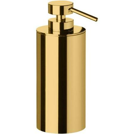Orren Ellis Smotherman Pump Kitchen Soap Lotion Dispenser
