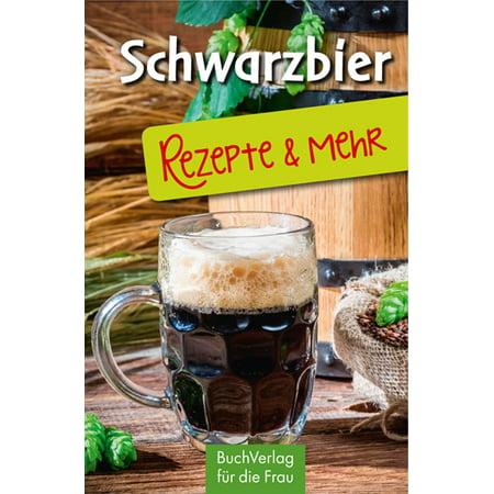 Rezepte Halloween (Schwarzbier - Rezepte & mehr -)