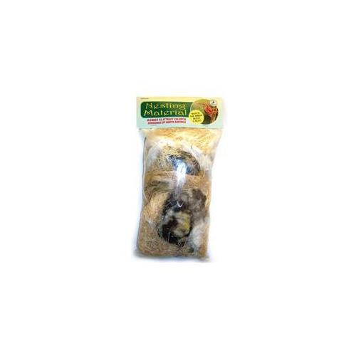 Songbird Essentials SEWF91009 Nesting Material Mixture
