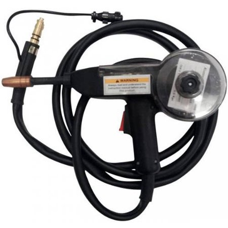 Longevity S45 Pilot Plasma Cutting Torch