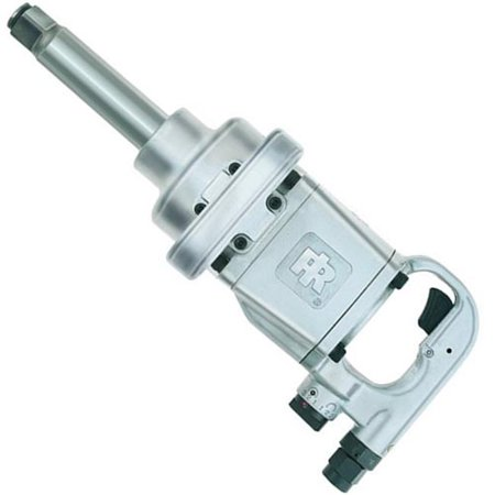 INGERSOLL RAND 285B-6 1 Inch Drive Heavy Duty Air Impact Wrench - image 1 of 1