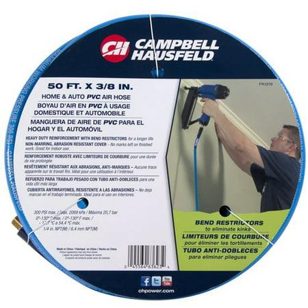 Campbell Hausfeld PA121600AV 3/8