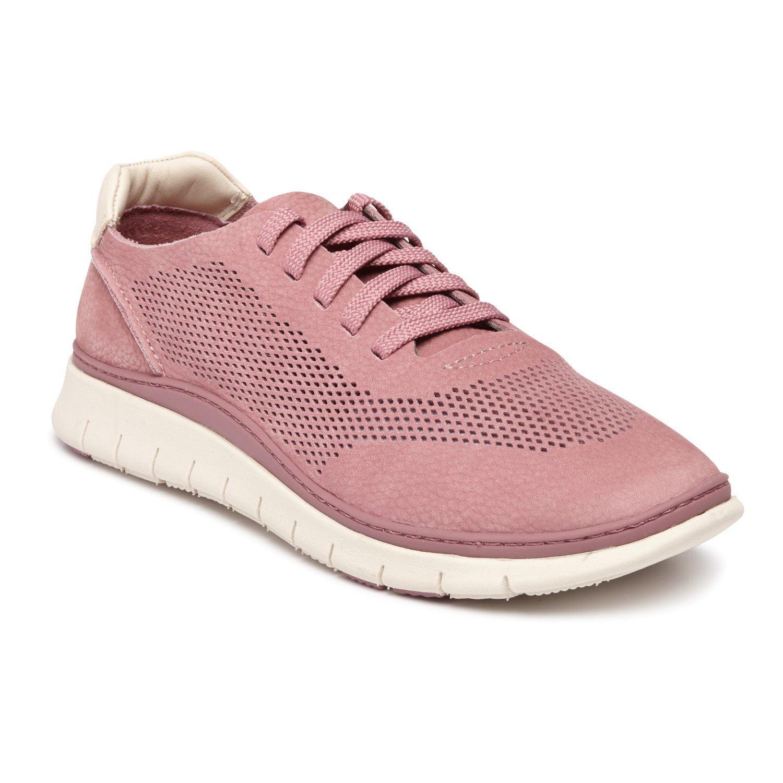 Vionic - Women's Vionic Joey Sneaker