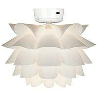 Ceiling Fan Light Kits - Walmart.com - Walmart.com