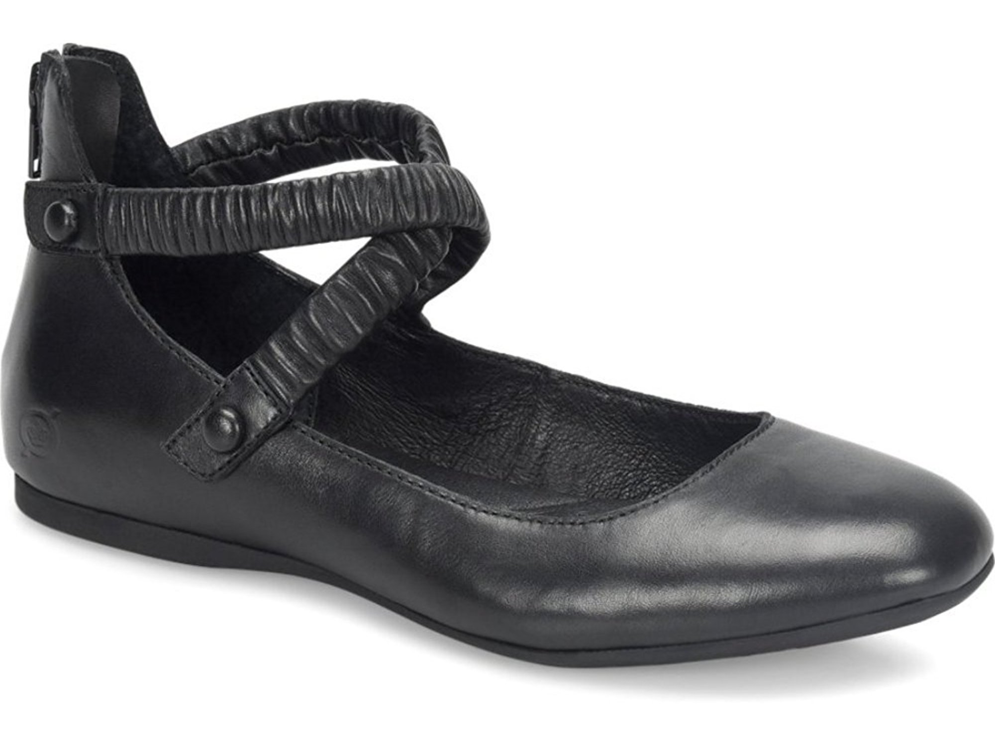 Born - Womens - Leif Economical, stylish, and eye-catching shoes