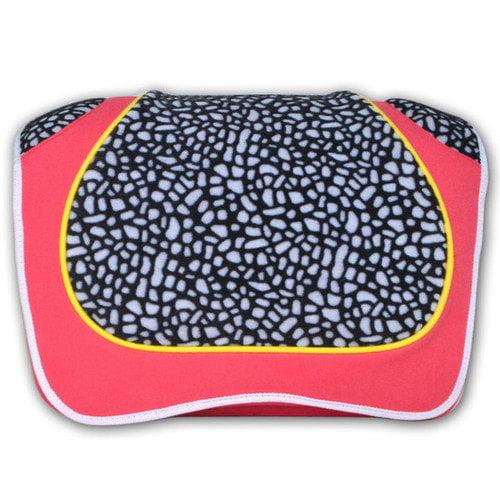 Aerystar Iconic Messenger Bag