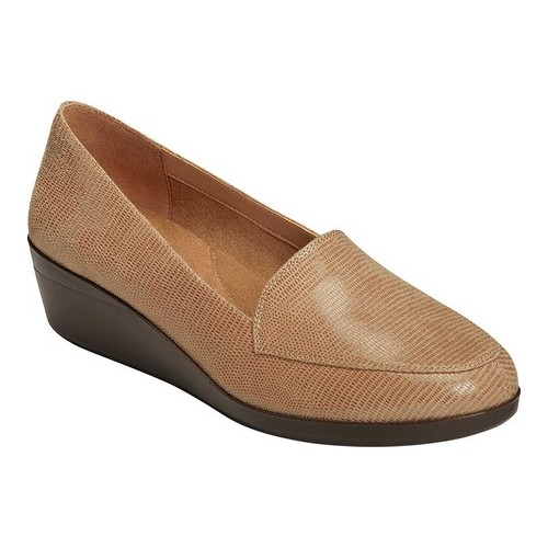 Women's Aerosoles True Match Wedge by