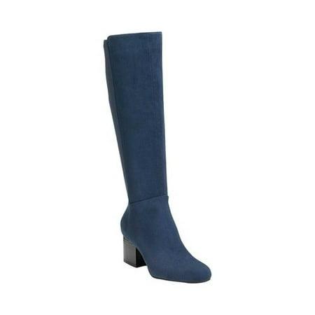 Aerosoles Womens Boots (Women's A2 by Aerosoles Condominum Knee High Boot )