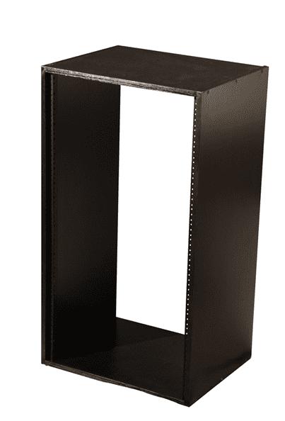 Gator GRSTUDIO16U Studio Rack Cabinet 16U by Gator