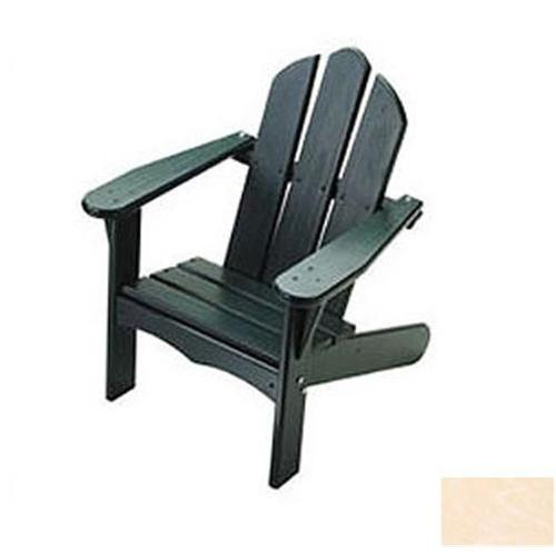 Little Colorado 140UNF Childs Adirondack Chair