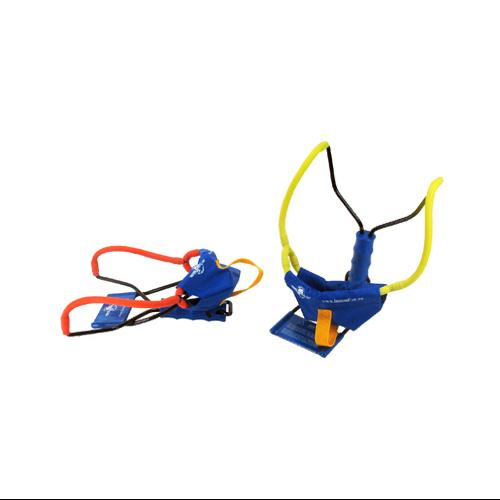 BALLOON WRIST LAUNCHER 80082