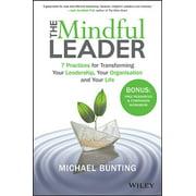 The Mindful Leader (Paperback)