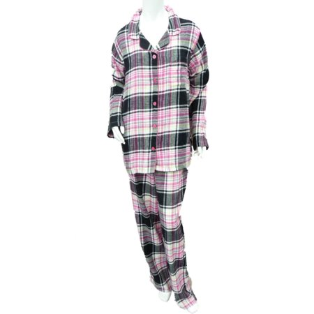 Free shipping and returns on Women's Black Sleepwear, Lounge & Robes at janydo.ml