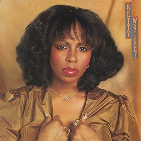 Betty Wright (bonus Tracks Edition) (CD)