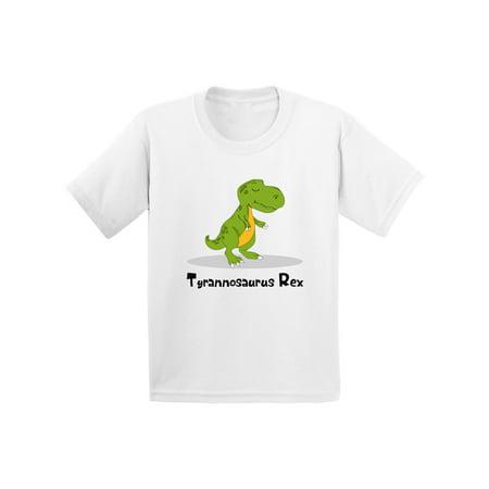 Awkward Styles Tyrannosaurus Rex Dinosaur Infant Shirt Dinosaur Tshirt Cute Dinosaur Outfit for Baby Girl Dinosaur Gifts for Baby Boy Kids Dinosaur Shirt Tyrannosaurus Rex Tshirt Dinosaur Party - T Rex Motorcycle For Sale Cheap