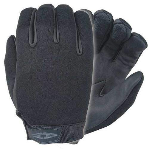 Enforcer Size L Law Enforcement Glove,DNK1 LRG