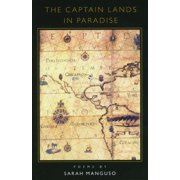 The Captain Lands in Paradise - eBook