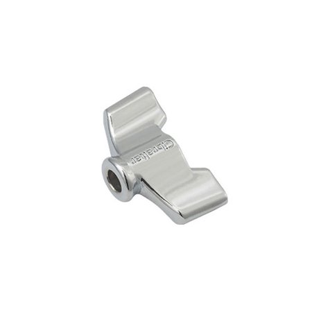 Gibraltar SC13P3 6mm Wing Nut